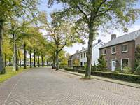Speelheuvelplein 19 in Someren 5711 AR