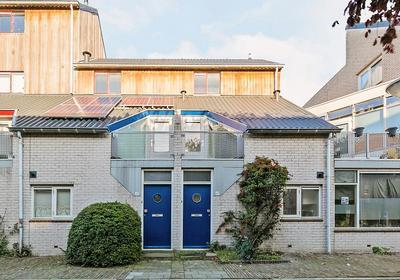 Saffier 43 in Middelburg 4337 MR
