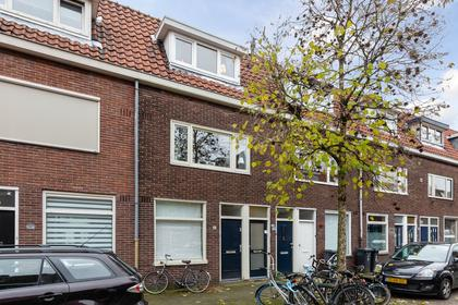 Hermannus Elconiusstraat 81 Bis in Utrecht 3553 VC
