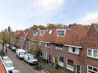 Hermannus Elconiusstraat 81 Bis in Utrecht 3553 VC