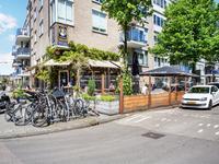 Fagelstraat 38 3 in Amsterdam 1052 GD