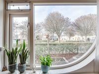 Schout 6 in Wijk Bij Duurstede 3961 LV