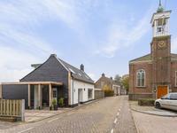 Kerkstraat 52 in Lage Zwaluwe 4926 CX