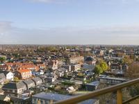 Prins Willem-Alexanderpark 583 in Veenendaal 3905 CT