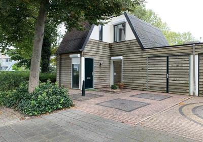 Norbertijnenborch 2 in Rosmalen 5241 KH