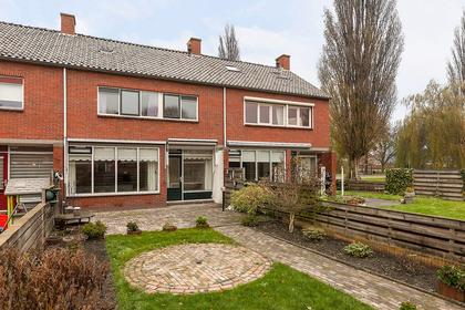 Ds. Sannesstraat 68 in Veendam 9645 EB