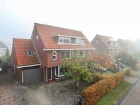 Snip 131 in Groningen 9728 XR