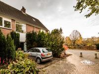 Schapenmeent 44 in Almere 1357 GC