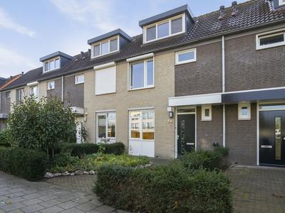 Heerendonklaan 56 in 'S-Hertogenbosch 5223 XZ