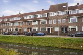Johan De Wittlaan 86 in Arnhem 6828 WJ