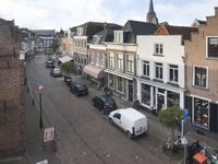Zandbergstraat 1 in Doesburg 6981 DN
