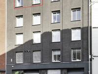 Karrenstraat 63 in 'S-Hertogenbosch 5211 EH