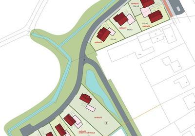 Tilburgseweg in Hilvarenbeek 5081 XH