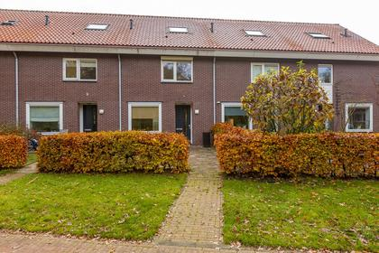 Scharlakenbos 7 in Ede 6718 GB