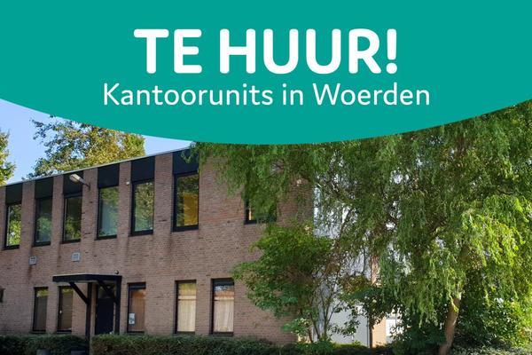Klompenmakersweg 2 in Woerden 3449 JB