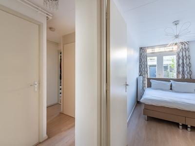 Gibraltarstraat 78 -H in Amsterdam 1055 NS