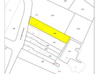 Koningswinkelstraat 37 in Valkenburg 6301 WH