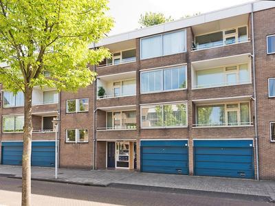 Slangenburg 45 in Amsterdam 1082 JT