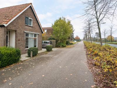 Heerenveenseweg 174 in Wolvega 8471 ZC