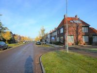 Dorpsstraat 50 in Schoondijke 4507 BL