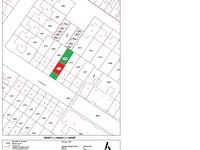 Landstraat 21 in Sluiskil 4541 GB