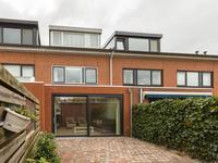 Rubenslaan 87 in Bergschenhoek 2661 RV