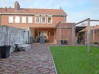 Iman Van Den Boschstraat 53 in Oss 5348 TE