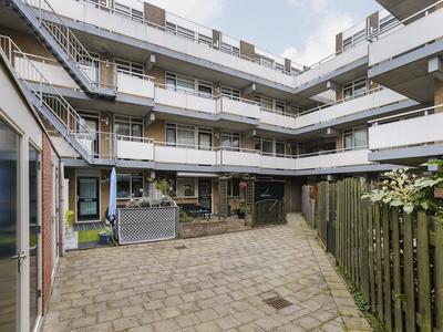 Schie 126 in Schiedam 3111 PN