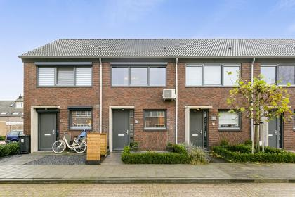 De Doelen 16 in Geldrop 5666 SE