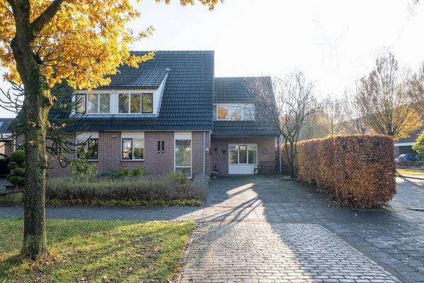 Jan Palachweg 102 in Assen 9403 KA