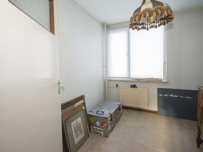 Klooslaan 26 in Ridderkerk 2985 CL