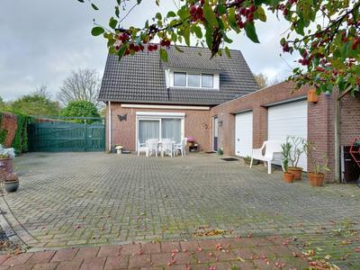 Clusepad 15 in Herwen 6914 BA