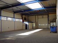 Essenweg 3 in De Lutte 7587 PT