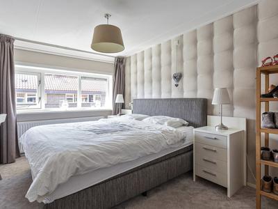 Iepenstraat 98 in Zwolle 8021 XL