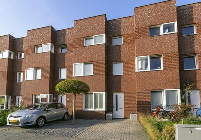 Hogeweg 79 in Vlissingen 4382 JD