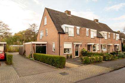 Notaris Steenpoortestraat 24 in Andijk 1619 CV