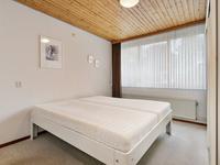 Spechtstraat 4 in Sittard 6135 EJ