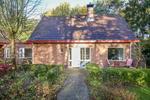 Looermark 69 in Bathmen 7437 SK
