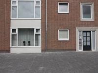 Middenweg 49 in Den Helder 1782 BB