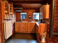 Robbenoort 34 in Lauwersoog 9976 VB
