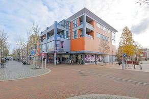 Langestraat 1 G in Den Helder 1781 PK