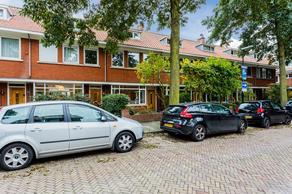 Julianastraat 59 in Rijswijk 2282 RM