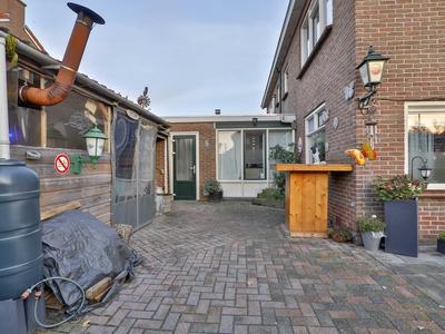 Nicolaas Beetsstraat 32 in Hoogeveen 7901 KJ