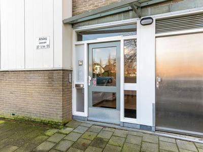 Afslag 47 in Zwijndrecht 3331 RH