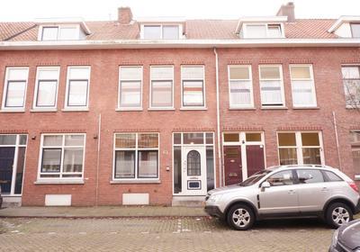 Galileistraat 63 in Schiedam 3112 PC