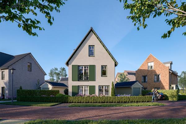 Nieuwbouw-woonpark-hoevelaken-exterieur-type-C1.jpg