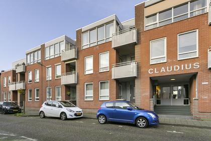 Sophiastraat 37 in Roosendaal 4701 GS