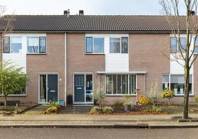 IJsselmeerlaan 47 in Emmeloord 8304 DE