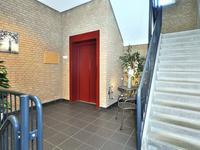 1E Graaf Van Loonstraat 17 B in Venlo 5921 JA