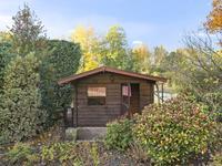 Hoeferpark 25 in Beek 6191 BL